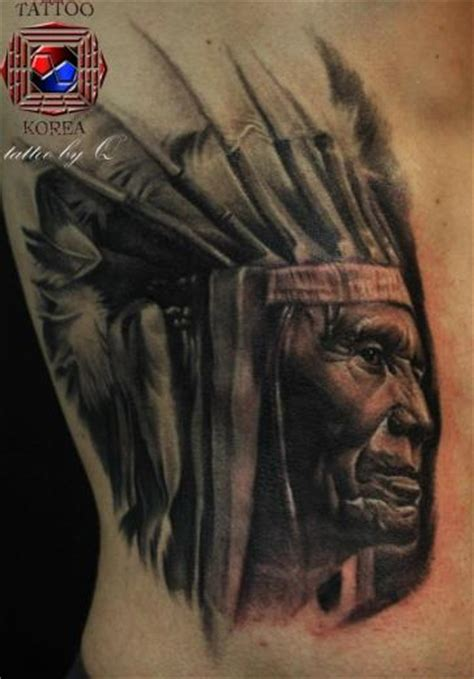 tattoo korea in gangnam tattoo korea s the best tattoo parlor in korea koreabridge