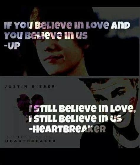 justin bieber lyrics for heartbreaker 25 best ideas about facts about justin bieber on