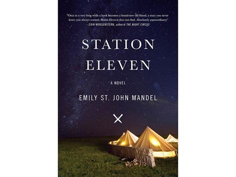 station eleven books 7 books you need to read this september los angeles magazine