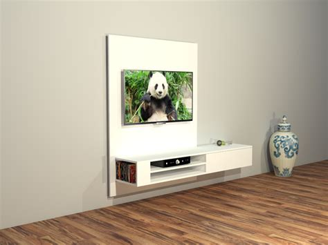 eiken tv meubel 100 cm tv meubel 100 cm breed best tvdressoir tyran with tv