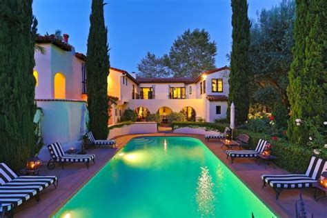 buy a house in beverly hills beverly hills real estate beverly hills magazine
