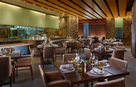 harvest room menu now open bellagio introduces harvest by roy ellamar