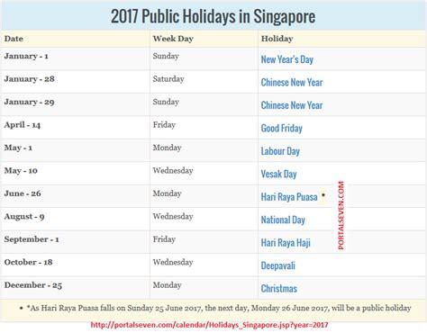www calendar for 2017 in mauritius 2017 mauritius public holidays 2017 mauritius calendar