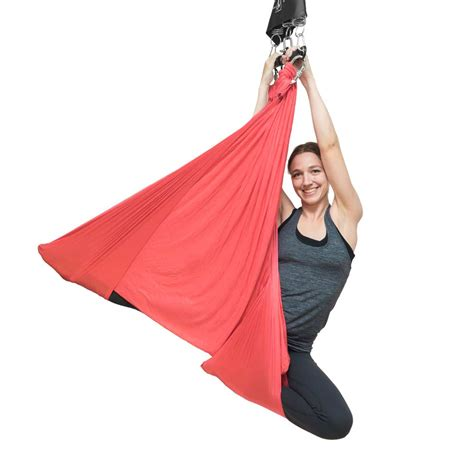 swing trapeze omni stretchy swing spring trapeze yoga swings