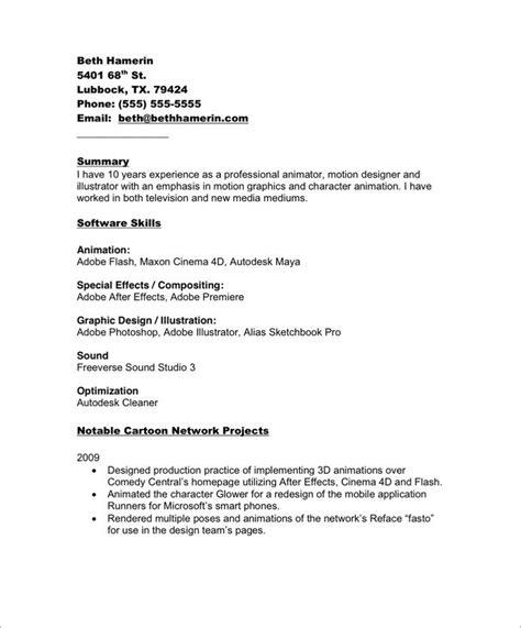 resume exles additional skills resume ixiplay free