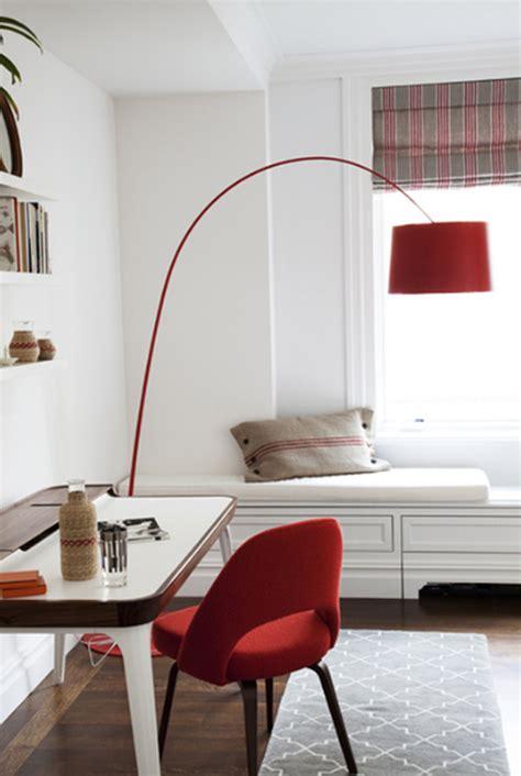 interior home office design small interior design with home office ideas