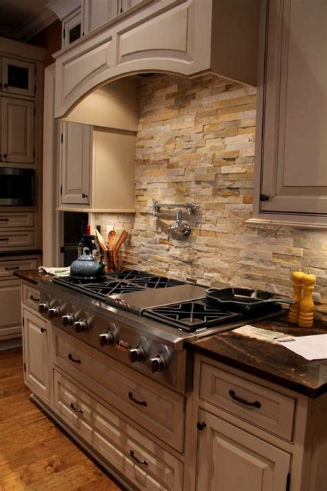 kitchen backsplash lowes lowes kitchen backsplashes possible backsplash lowes