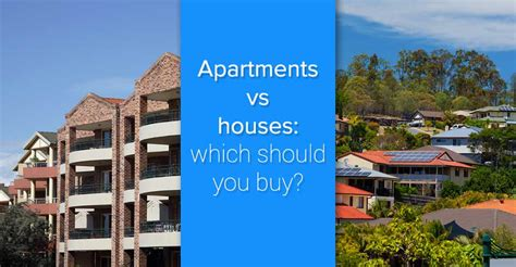buy house or apartment for investment buy house or apartment for investment 28 images house