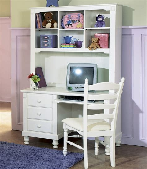Student Desk With Hutch Ideas Laluz Nyc Home Design Best Desks For Students
