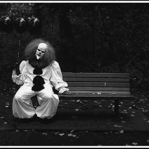 imagenes extrañas de terror reales im 225 genes de terror paranormales im 225 genes taringa