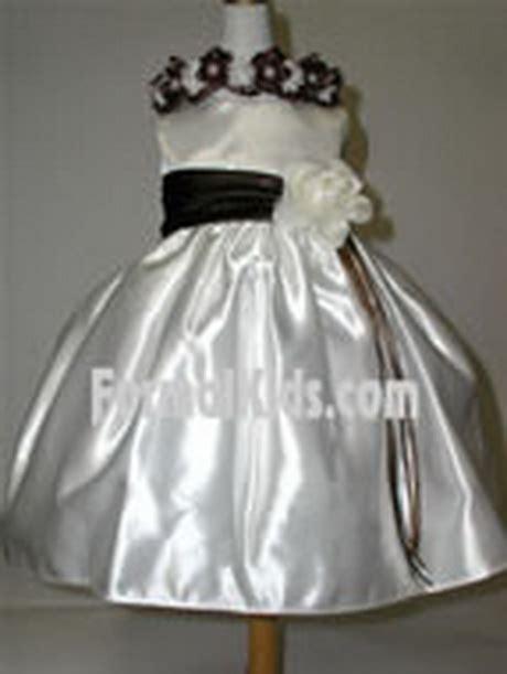vestidos de graduacion preescolar vestidos de fiesta vestido quotes vestidos de graduacion para kinder