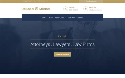website templates for law firms law firm website templates available at webflow