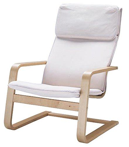pello armchair cover the pello chair cotton covers replacement is custom made