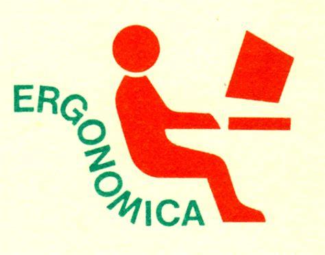 materasso ergonomico significato welches image hat ergonomico bewertungen nachrichten