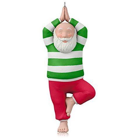 images of christmas yoga 1000 images about yoga on pinterest yoga poses yoga