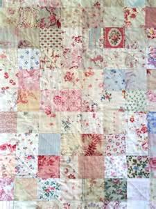 Vintage Quilts 25 Best Ideas About Vintage Quilts On Vintage