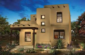 raylee homes raylee homes eclectic and pueblo revival