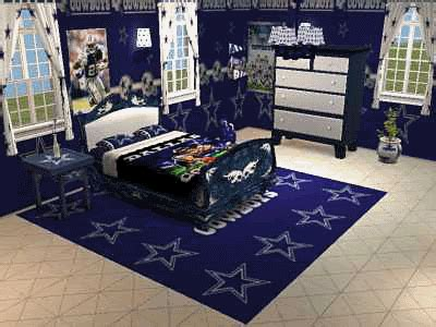 dallas cowboys bedroom decor cowboy bedroom decor