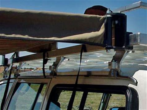 ironman 4x4 awning ironman awning review 4x4 fever