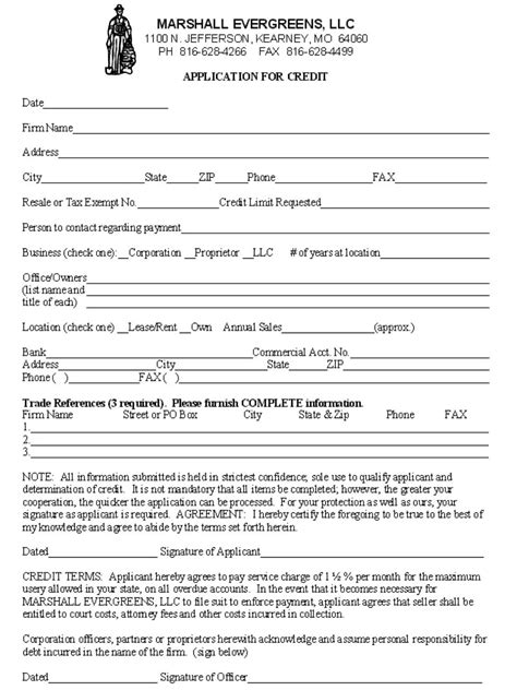 printable job applications marshalls employment application for marshalls employment application