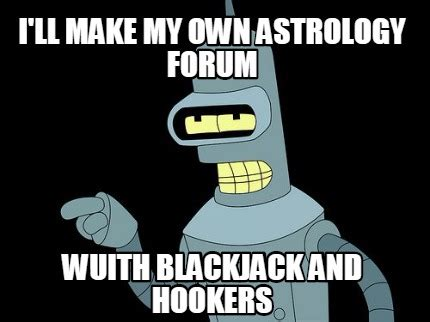 How Do I Create My Own Meme - meme creator i ll make my own astrology forum wuith