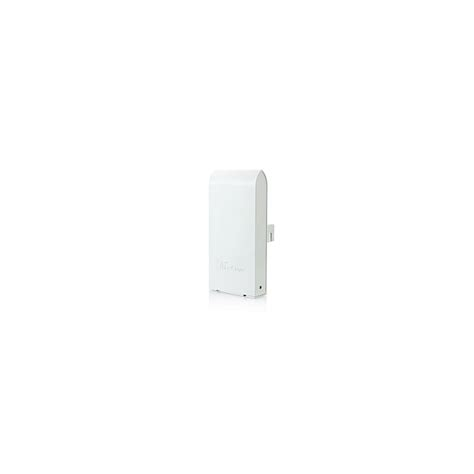 Harga Tp Link High Power Wireless Outdoor Cpe Tl Wa5210g jual harga airlive wireless 24ghz outdoor multifunction ap