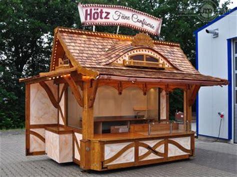 rustikale hütte mieten rustikale h 252 tten gt hu 029 2011 feine confiserie