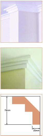 jazz cornice csr gyprock decorative cornice from independent building