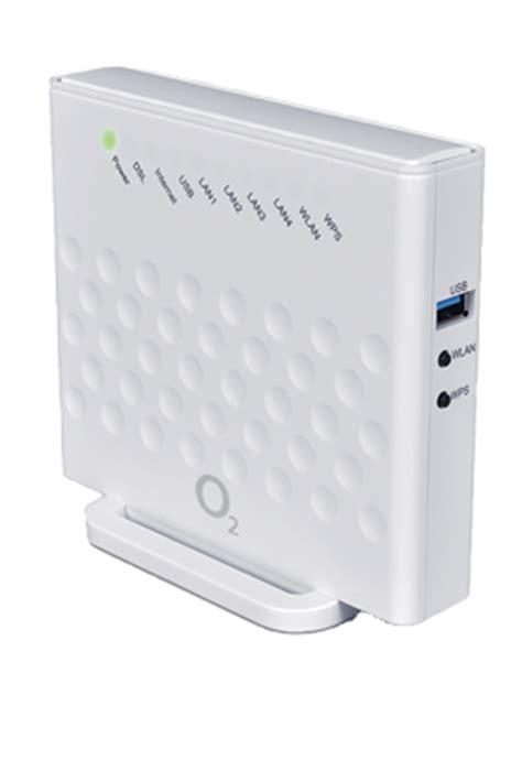 Modem O2 o2 vdsl modem zte zxhn h168n a tv