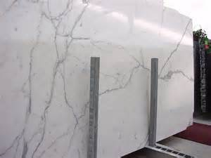 Bathroom designs statuario marble kitchen flooring statuario marble