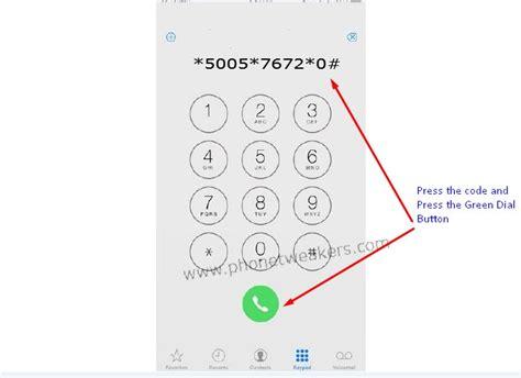 sim  unlock  carrier  latest iccid