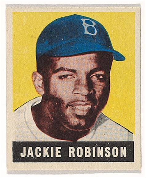 jackie robinson biography in spanish jackie robinson brooklyn dodgers from baseball s