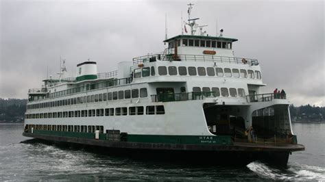 ferry boat schedule seattle bremerton ferry pictures to pin on pinterest pinsdaddy