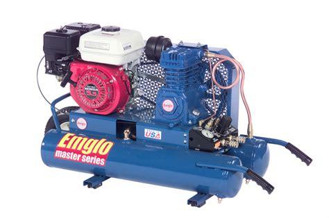 emglo mkhga p air compressor parts