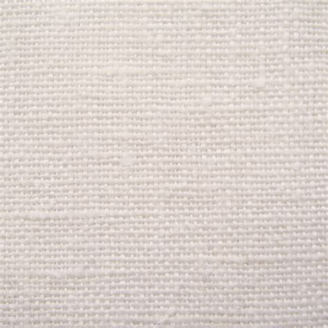 upholstery linen fabric by the yard linen white fabric by the yard by angel song