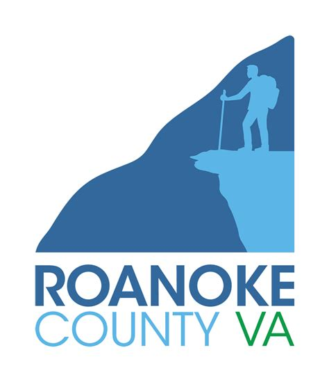 Roanoke County Records Roanoke County Va Official Website