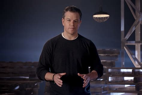 the bourne legacy no matt damon matt damon jason bourne in 90 seconds featurette hypebeast