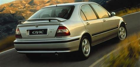 how it works cars 1999 honda civic head up display honda civic vi 1 4i 90 km 1999 liftback skrzynia ręczna napęd przedni