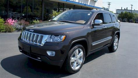 Jeep Grand Paint Rugged Brown 2014 Jeep Paint Cross Reference