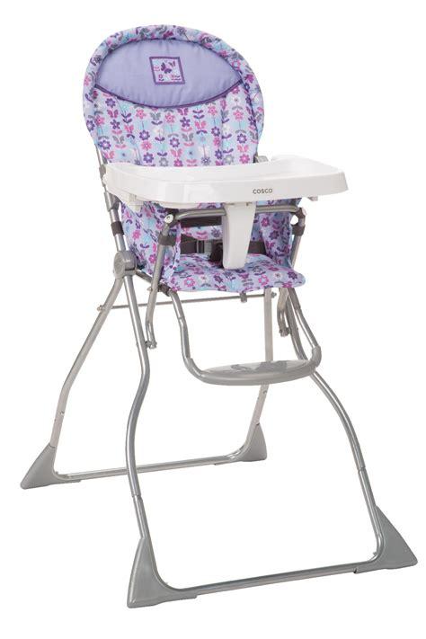 blossom high chair manual graco blossom high chair manual baby chair graco blossom