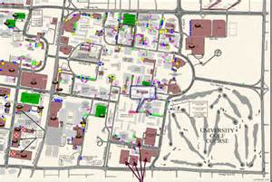 a m college station cus map a m governor s school faq