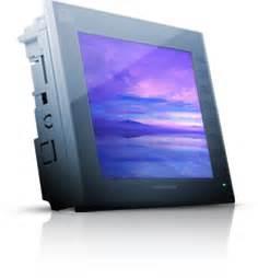 monitouch  series hakko electronics