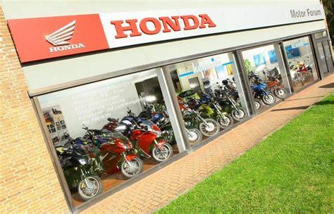 Motorrad Honda Bad Oldesloe by Motor Forum Gmbh Home