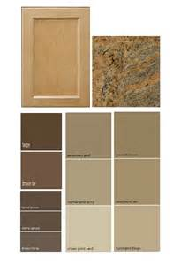 colors that match brown colors that match with brown unac co
