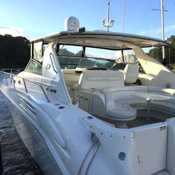 fishing boat rentals chesapeake bay boat rentals charters chesapeake bay