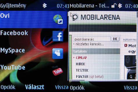 nokia 7230 pc suite download nokia 7230 k 246 z 233 pkateg 243 ria kipip 225 lva mobilarena