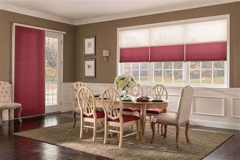 resemblance of window treatments for wide windows custom cellular shades bali blinds and shades