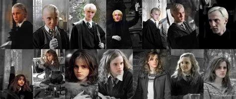 drago malefoy et hermione granger de dragohermione mg drago malefoy et hermione