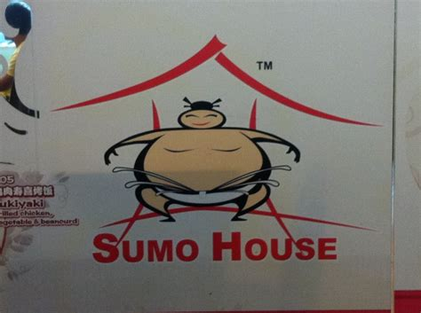 sumo house sumo house reviews singapore fast food