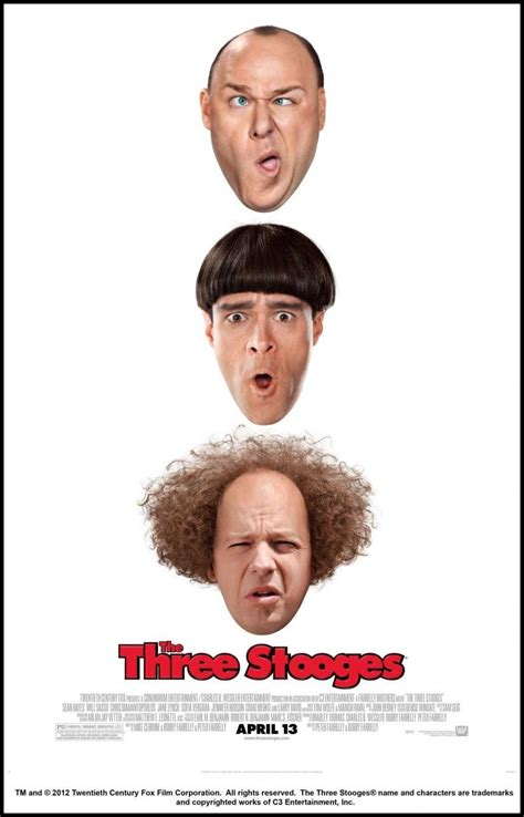 biography movie of the three stooges the unfunny true story behind the three stooges garrett